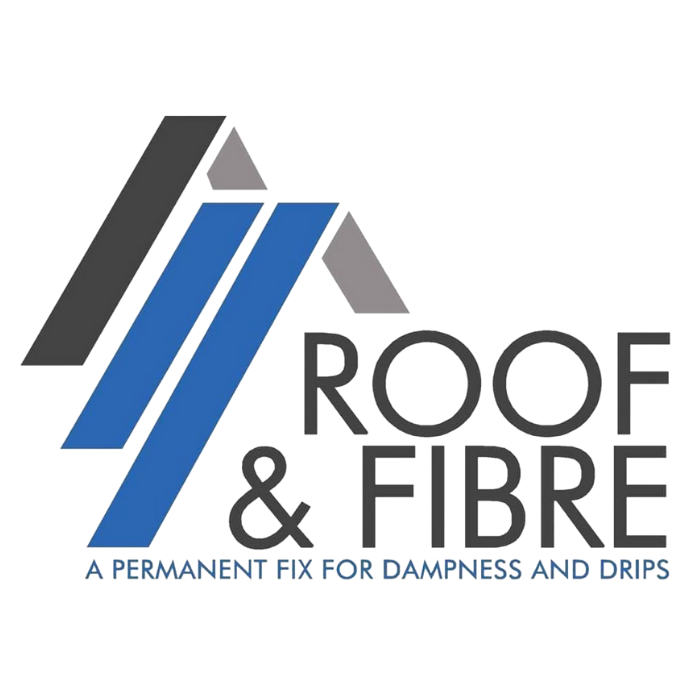 Roof & Fibre - A Permanent Fix For Dampness & Drips in Fife, Scotland. Your Friendly Roofing Specialists.